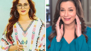 """EXCLUSIVE: Neelam on getting face filler done on Fabulous Lives Of Bollywood Wives – """"I just feel there's nothing wrong in going out there and being honest about it"""""""