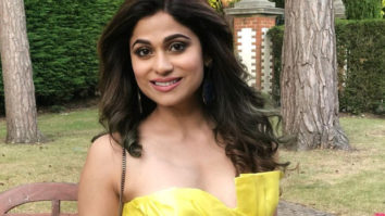 EXCLUSIVE: Shamita Shetty gives a break down of what she eats in a day to maintain a healthy lifestyle