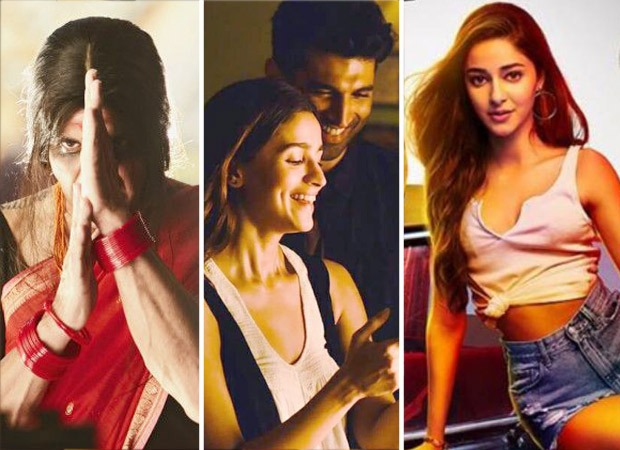 How much would have Sadak 2, Laxmii, Khaali Peeli and Ludo earned at the box office? Trade gives its verdict