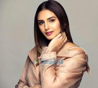 Celebrity Photos of Huma Qureshi