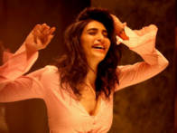 Celeb Photos Of Karishma Tanna