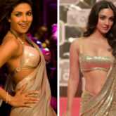 After Priyanka Chopra, Kiara Advani becomes the latest 'desi girl' of B-Town