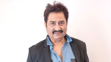 "Kumar Sanu says, ""We tried to create magic with the reprised version of 'Tujhe Mirchi Lagi' just like the original song"""