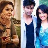 Lillete Dubey to join Karan Singh Grover and Surbhi Jyoti in Qubool Hai 2.0