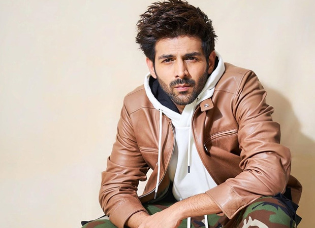No OTT premiere for Kartik Aaryan's movies; actor adds new clause in his agreement with producers