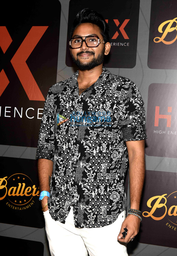 Photos Celebs snapped at the launch of Hex – High Energy Xperience club in Andheri (12)