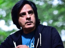 Rahul Roy to play the victim of a stroke in his next titled Stroke