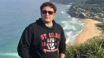 Rajesh Kumar aka Rosesh of Sarabhai VS Sarabhai expresses displeasure of the show's unofficial Pakistani remake