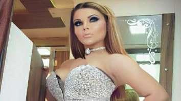 Rakhi Sawant gets lauded by ex-contestants including Kamya Punjabi, Devoleena Bhattacharjee for entertaining on Bigg Boss 14