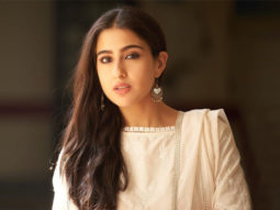 Rolling out her third December release; Sara Ali Khan shares some fond memories with the month