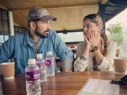 Rubian Dilaik's sister Jyotika Dilaik reacts to the former's revelations on Bigg Boss 14 regarding her divorce