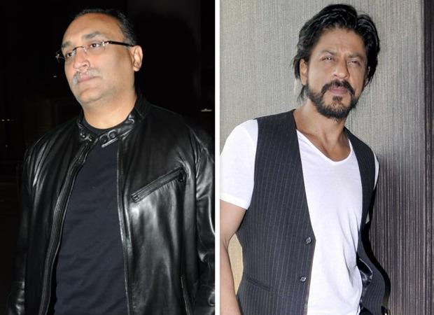 SCOOP: आदित्य चोपड़ा और यशराज फिल्म्स ने इस तारीख को पठान में शाहरुख खान का पहला लुक जारी किया