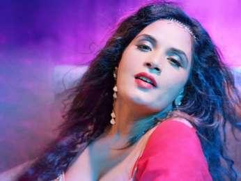 Bollywood Video Songs Hindi Video Songs Bollywood Songs New Hindi Songs Page 106 Bollywood Hungama New haryanvi songs haryanavi 2021. hindi songs page 106 bollywood hungama