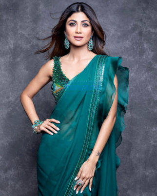 Celebrity Photo Of Shilpa Shetty