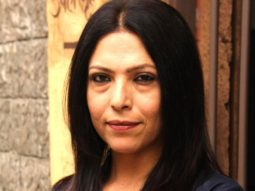 Shilpa Shukla joins the cast of Disney+ Hotstar Specials Criminal Justice: Behind Closed Doors