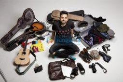 Celebrity Photo Of Vir Das