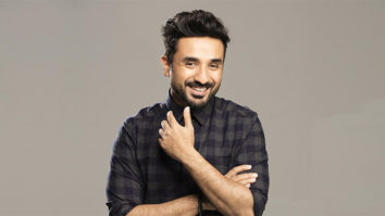 Vir Das I HOPE we're heading into the age of WRITERS Outside In OTT Revolution