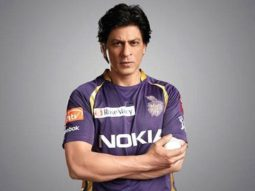 Shah Rukh Khan's Knight Riders Group invests in America's Major League Cricket; buys the Los Angeles team