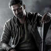 Prabhas joins hands with KGF director Prashant Neel for Salaar; first look revealed