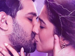 EXCLUSIVE: ALTBalaji and ZEE5 to reveal the Broken But Beautiful Cast today