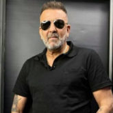 Sanjay Dutt has a busy December with shoots of two films, back-to-back