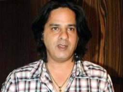 Director Nitin Gupta says Rahul Roy requires a stent as a preventive measure; seeks financial aid to help the actor