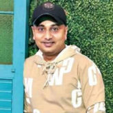 Taarak Mehta Ka Ooltah Chashmah writer Abhishek Makwana dies by suicide; caims financial trouble in suicide note