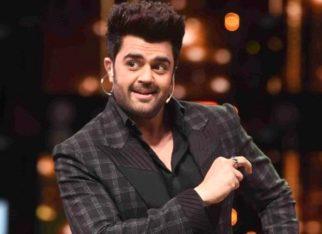 After Varun Dhawan and Neetu Kapoor, Jug Jug Jeeyo actor Maniesh Paul tests positive for COVID-19