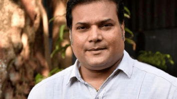 CID fame Dayanand Shetty says you cannot have much variations in crime shows