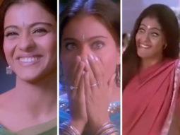 19 Years of Kabhi Khushi Kabhie Gham: Kajol shows how 2020 felt like her character Anjali