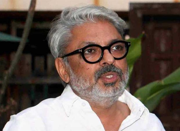 संजय लीला भंसाली की जुनून परियोजना हेरा मंडी को नेटफ्लिक्स फिल्म के रूप में बनाया जाना है ?