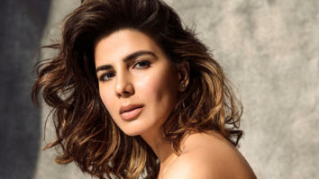 """""""Can't let these things bother me""""- Kirti Kulhari about boycott trend on social media"""