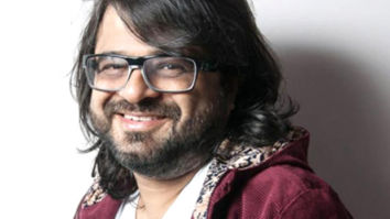"""""""The main pressure for me on Dhoom 3 was working with Aamir Khan,"""" reveals Pritam on the movie's seventh anniversary"""