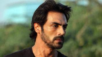 NCB finds that Arjun Rampal arranged for a backdated prescription