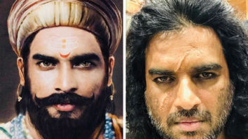 R Madhavan reveals the looks of the role that got away or never got made