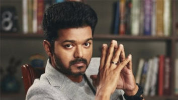 Vijay asked Tamil Nadu CM to allow 100% seating capacity in theatres for Master?