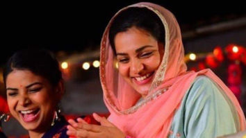 """Parvathy starrer Varthamanan denied permission for screening because of """"anti-national elements"""""""