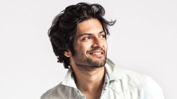 Ali Fazal said people initially dissuaded him from taking up web series and to focus on films