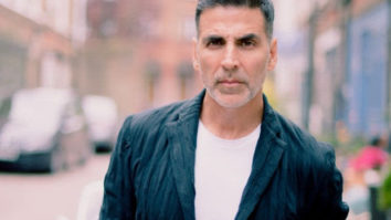 With earnings of approx Rs. 356 crores, Akshay Kumar is the only Indian actor to feature on Forbes Top 100 Highest Paid Celebrities in the world in 2020