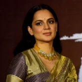 Plea filed against Kangana Ranaut in Bombay HC for getting her twitter account suspended
