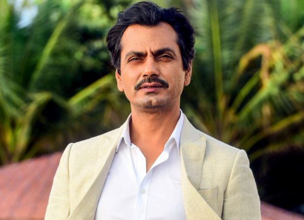 """EXCLUSIVE: """"If you finish the film industry, lakhs of families will be destroyed""""- Nawazuddin Siddiqui"""