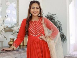 """I would love to go for more vacations in 2021,"" reveals Tujhse Hai Raabta star Reem Shaikh"