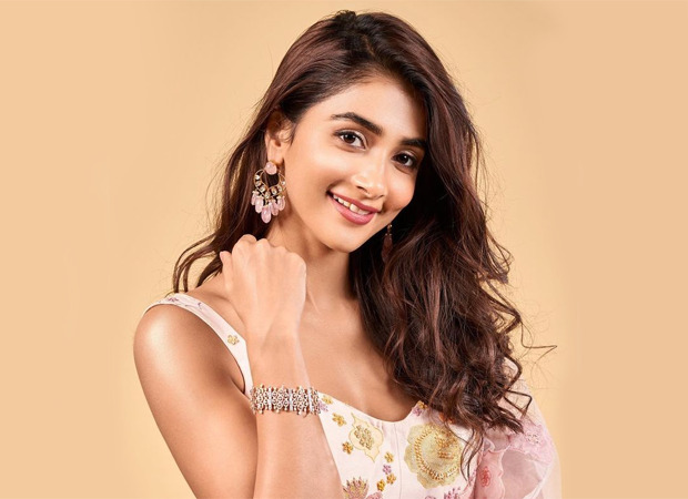 1 Year of Ala Vaikunthapurramuloo For me the film was already a hit because I enjoyed making it, says Pooja Hegde