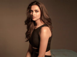 2021 will be the busiest year of Deepika Padukone's career so far with 6 films