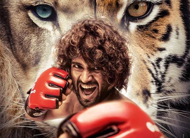 5 Things to know about Vijay Deverakonda's Hindi debut Liger