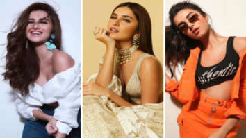 5 ways to take style cues from the ever-so stunning Tara Sutaria (1)