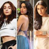 Alia Bhatt, Sara Ali Khan, Janhvi Kapoor, Anushka Sharma show you how to perfect the art of comfort over everything