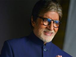 Amitabh Bachchan reveals how his father Harivansh Rai Bachchan was emotional when he returned home after the life-threatening Coolie accident