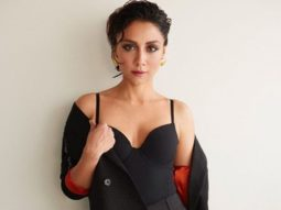 Amrita Puri looks ethereal as Jaya in Jeet Ki Zid