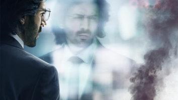 BIG SCOOP Kartik Aaryan's Dhamaka gears up for a direct-to-digital premiere on Netflix